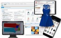 Lectra lancia due pacchetti software per il design e lo sviluppo prodotto