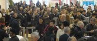 Expo Riva dá a largada para o segundo semestre
