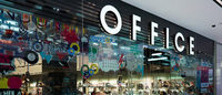 ​Silverfleet Capital confirms sale of UK footwear retailer Office