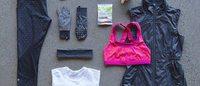 Yogawear retailer Lululemon's quarterly profit falls 12 pct