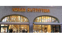 Urban Outfitters customers poke fun at the company's pricing