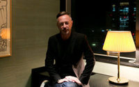 Calvin Klein: Kevin Carrigan se ne va