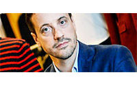 H&M: Martino Pessina à frente da expansão internacional