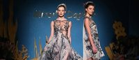 罗马时装周将于1月30日回归