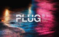 Milano si prepara per Plug-Mi, l'evento made in Italy dedicato allo street style