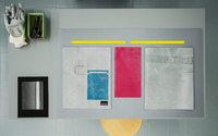 Freitag eröffnet virtuelle DIY-Taschenwerkstatt