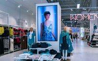 Kiabi открывает второй магазин в Санкт-Петербурге