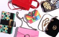 Vite EnVogue verrät die regionalen Vorlieben der Deutschen bei Preloved Designerfashion