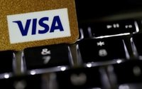 Интернет-магазины могут обязать принимать банковские карты