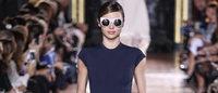 Alles schaut auf Nicolas - So wird das Modejahr 2014