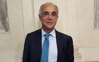 Las exportaciones impulsan la moda italiana