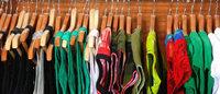 Reconocimiento a 5 marcas de indumentaria argentina