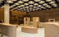 Carhartt WIP opens concept store at King's Cross