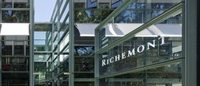 Richemont : salaires en baisse pour les dirigeants du n°2 mondial du luxe