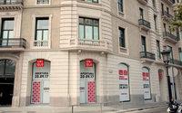 Uniqlo lanza su tienda online en español