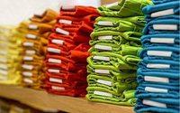 Texfor advierte sobre la evolución de los precios del textil
