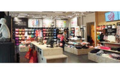 b13398f0eecc34 Undiz dévoile un nouveau concept de magasin - Actualité   Distribution  ( 553168)