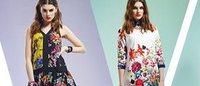 UK online fashion retailer Boohoo.com plans London listing