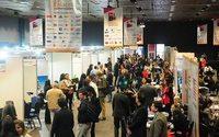 El encuentro empresarial Enlaces Comerciales celebrará su décimo sexta edición en Santiago de Chile