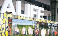 A Berlin, les salons de mode narguent la crise