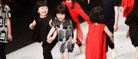 JNBY童装利润增速震惊业界 江南布衣今年将登陆香港IPO