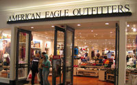 American Eagle meets fourth quarter EPS guidance, Aerie leads fiscal year sales growth