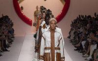 Milano seconda dopo Parigi per acquisti tax free di lusso durante Fashion Week