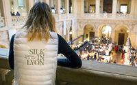 Silk in Lyon : lancement d'un réseau international des villes et métropoles de la soie