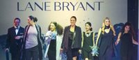 Lane Bryant and Otis students create capsule collection