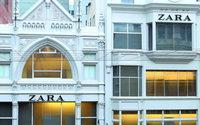 Zara abrirá su mayor tienda del mundo en el Paseo de la Castellana de Madrid