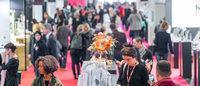 450 экспонентовпримут участие в осенней выставке Bijorhca Paris 2016