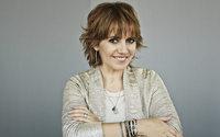 Rosa Tous releva a Rosa Lladró como presidenta de Andema