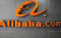 Alibaba : un chiffre d'affaires trimestriel supérieur aux attentes