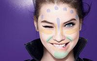 L'Oréal: l'utile netto cala nel 2016, mentre il futuro di The Body Shop è in sospeso