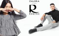 Zalora Vietnam, Robins merge as mega online store