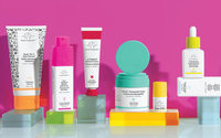 Shiseido taps into clean beauty as it acquires Drunk Elephant