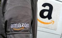 France files complaint against Amazon for abuse of dominant position