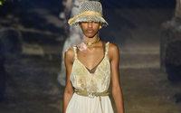 Sustainability and diversity shape conversation around fashion weeks