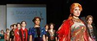 México: producción de prendas de vestir aumenta 6% en 2015