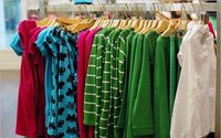 Japan, US mull UNSC sanctions on North Korean garments