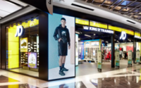 JD Sports launched Clearpay offer as pay later becomes key for boosting purchase size