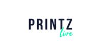 PRINTZ LIVE