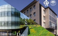 LVMH Recherche teams up with Kyoto University for research project on behalf of Dior