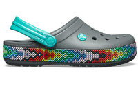 Crocs add to board with brand strategy advisor Bill Gray