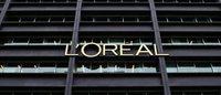 L'Oréal gana un 66% más en 2014