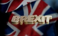UK and EU both approve Brexit trade deal, no tariffs, but more paperwork