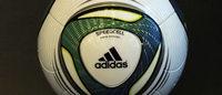 La FIFA y Adidas renuevan su acuerdo de patrocinio hasta 2030