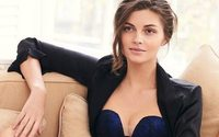 Dutch investment company Sapinda in surprise La Perla acquisition