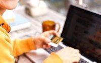 E-commerce : quels sont les investissements prioritaires pour 2018 ?