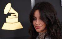 L'oréal Paris'in yeni yüzü: Camila Cabello